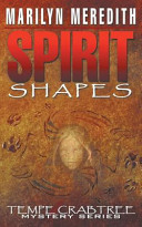 Spirit Shapes