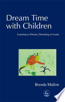 Dream Time With Children