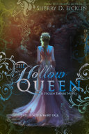 The Hollow Queen Pdf