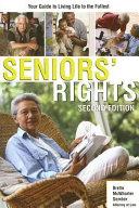 Seniors  Rights