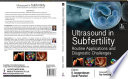 Ultrasound in Subfertility