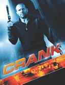 Crank Pdf [Pdf/ePub] eBook