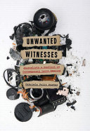 Pdf Unwanted Witnesses Telecharger