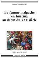 Pdf La femme malgache en Imerina au début du XXIe siècle Telecharger
