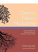 Dermo Neuro Modulating