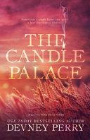 The Candle Palace image