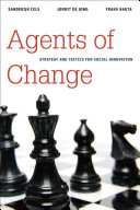 Agents of Change