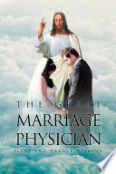 The Great Marriage Physician Book PDF