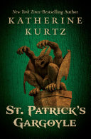 Pdf St. Patrick's Gargoyle