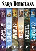 The Complete Wayfarer Redemption Series Pdf/ePub eBook