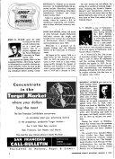 Advertising Agency Magazine