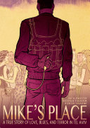 Mike's Place [Pdf/ePub] eBook