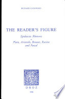 The Reader's Figure