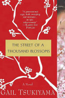 Pdf The Street of a Thousand Blossoms Telecharger