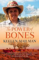 The Power of Bones Pdf/ePub eBook