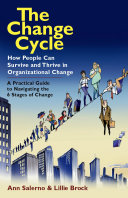 The Change Cycle [Pdf/ePub] eBook