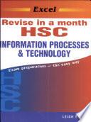 Excel Revise HSC
