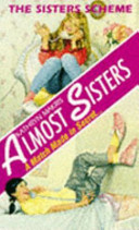 The Sisters Scheme