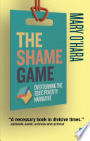 The Shame Game Book