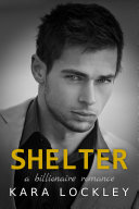 The Billionaire and the Artist