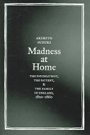 Madness at Home