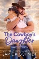 The Cowboy's Daughter Pdf/ePub eBook
