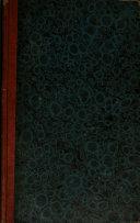 Catalogue d'une belle collection de livres en tous genres, délaissés par feu monsieur P.-F. de Goesin-Verhaeghe