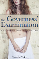 The Governess' Examination