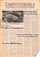 Oct 29, 1975