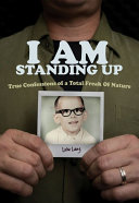 I AM Standing Up [Pdf/ePub] eBook