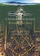 Christianity In Ireland
