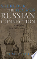 Sherlock Holmes and the Russian Connection