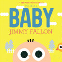 This Is Baby Book PDF
