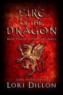 Myths Beyond Dragons Maiden To The Dragon Book 8 Dragon Shifter Romance [Pdf/ePub] eBook