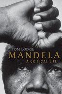 Mandela [Pdf/ePub] eBook