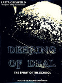 Deering of Deal
