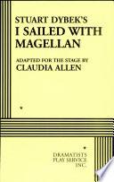 Stuart Dybek's I Sailed with Magellan
