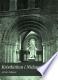 Kristkirken i Nidaros : domkirken i Trondhjem under bygning, forfald og gjenreisning : kirkens historie og kirkebygningens beskrivelse
