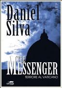 The messenger  Terrore al Vaticano Book
