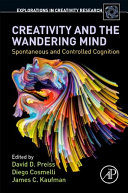 Creativity and the Wandering Mind