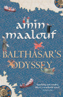 Balthasar's Odyssey [Pdf/ePub] eBook