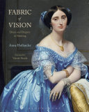 Fabric of Vision