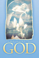 The Sons of God [Pdf/ePub] eBook