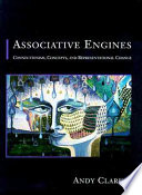 Associative Engines