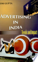 Advertising in India