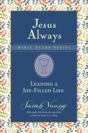 Leading a Joy-Filled Life