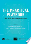 The Practical Playbook Book