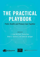 The Practical Playbook
