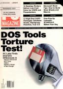 Mar 27, 1990