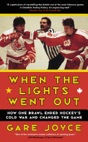 When the Lights Went Out Pdf/ePub eBook